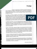 Sistema_Mexicano_de_Alimentos_Equivalentes_3°_edición