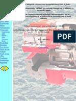 25239527-hydraulique-industrielle.pdf