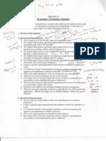 PLC iPad Proposal