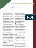 i2050s02.pdf