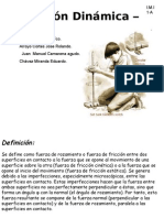 friccion-dinamica.ppt