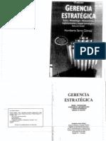 Gerencia Estrategica Humberto Serna