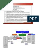 Cuadro-Actores_en_erradicacion_de_la_trata_de_personas.pdf