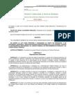 Ley_Prevencion_y_Sancion_Trata_de_Personas.pdf