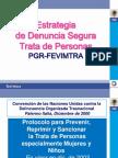FEVIMTRA_Presentacion.pdf