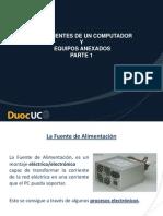Componentes de Un Computador y Equipos Anexados-Parte 1(21)