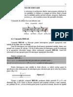 manual autocad limba romanaCap6