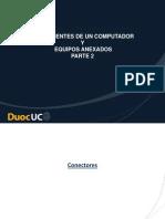 Componentes de Un Computador y Equipos Anexados-Parte 2(11)