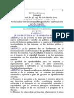 LEY 823 DE 2003.docx