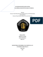 analisis konstitusi singapura