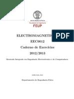 caderno_exercicios_2012_2013