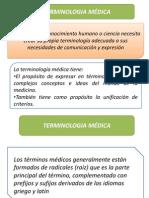 Terminologia Medica