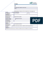 LP210 S1 Interactivo SistemaNervioso-Gcal-OK