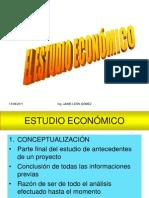 03. Estudio de Las Inversiones
