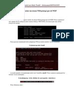 83520170-Atelier-3.pdf