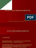 Electro Sem