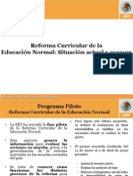 Reforma 2012 educacion normal.pdf