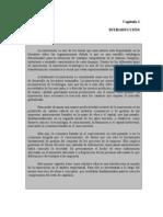 1 -Introduccin innovacion.pdf
