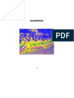 Alegremia - J.monsalvo