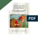 LIBRO COMPLETO - Salud de Los Ecosistemas - J. Monsalvo