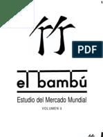 38581621-bambu
