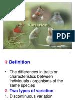 62273474 Chapter 6 Form 5 Variation