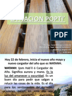 LA NACION POPTI'.pdf