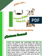 quesera-120422135414-phpapp02