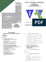Tata Ibadah HUT ke 60 BPK GP GPIB-OK (2).doc