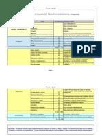 act_1h_WilsonFGarzón.pdf