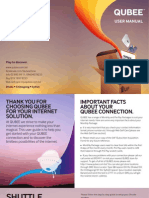 Qubee User-Guide.pdf