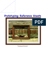 prototyping reference 13