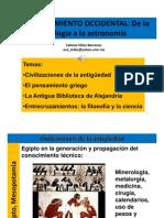 Blog Fabiola Tellez 2