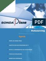 Expo Outsourcing