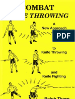 [Ralph Thorn] Combat Knife Throwing a New Approac(Bookos.org)