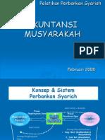 Akuntansi Musyarakah Final