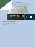 unidades opticas.pdf