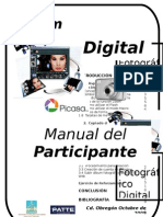 Manual Participante Curso Album Forográfico
