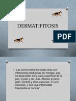 DERMATIFITOSIS.pptx