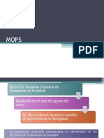 mopss.pptx