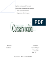 Conservacion10