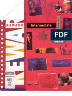 Teaching Resources - Reward Intermediate Teacher Book