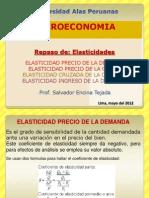 elasticidadesyejemplos-120518180017-phpapp01.ppt