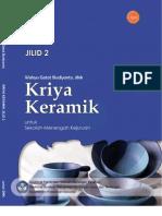 Kelas XI Smk Kriya Keramik Wahyu.pdf