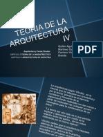 TEORIA DE LA ARQUITECTURA IV.pptx