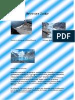 Retroceso Glaciar - Copia