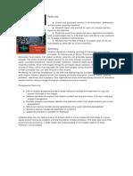 Fundamentals of Water Treatment Unit Processes (Feb 2013)