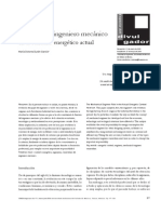 Ing. Mecanico.pdf
