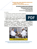 Plastics Based Project-self-employment Oppertunities-mynampati Sreenivasa Rao