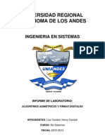 CRIPTOGRAFÍA SIMÉTRICA.docx